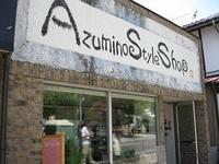 Azumino_ss